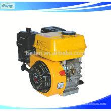 7.5HP Gasoline Engine Gasoline Engine 15HP Kama Gasoline Engine
