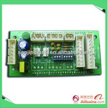 LG élévateur PCB DHG-150, ascenseur PCB de LG