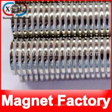 Power-magnet