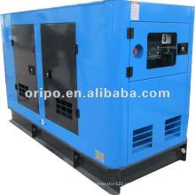 45kva China barato gerador 3 cilindro lovol motor 1003tg1a