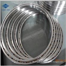 Rolamento de seção fina de Kaydon usado para equipamento de fabricação de semicondutores (JA050CP0)