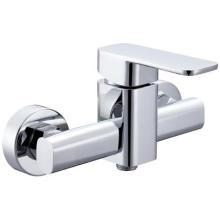 High Quality Eco-Friendly Wholesale Bathtub Faucet (ICD-1006D)
