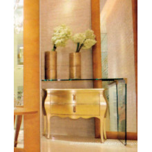 Leisure Hotel Coffee Table Hotel Furniture