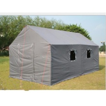 8-12 Disaster Relief Tents Earthquake Flood Relief Tent Awning Tent