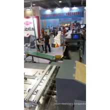 <Ldpb460>Hot Glue Notebook Making Line Machinery