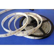 Hogar de alta eficiencia 50lm / LED SMD 5630 Tira de LED 24V con ángulo de haz de 120 grados