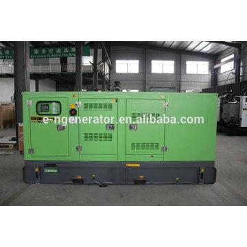 225kw diesel generator Power by CUMMINS Engine