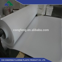 PTFE skived sheet gasket sheet