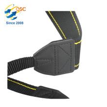 Camera Neck Strap Belt Hidden Camera for sale