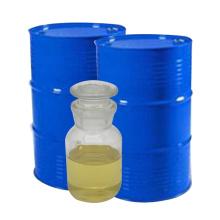 Herbicidas selectivos Clethodim 24% EC para semillas de soja