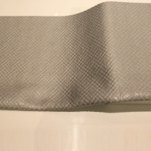 Polyester Nylon Fabric with Coating