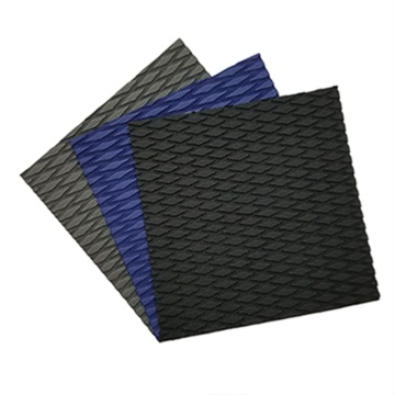Tapis de préhension Melors Sup Deck Pad Designs