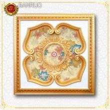 Plafond artistique de décoration Banruo pour la décoration intérieure