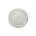 Top quality bulk raw material Lactulose Powder CAS 4618-18-2 with Favorable Lactulose Price