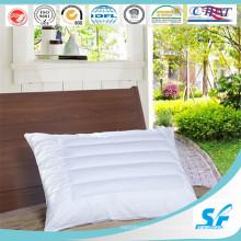 Taie d'oreiller parure de lit (SFM-15-180)