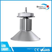 Luz alta da baía do diodo emissor de luz 100W