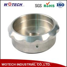 Fonderie en acier inoxydable / moulage de précision en acier inoxydable