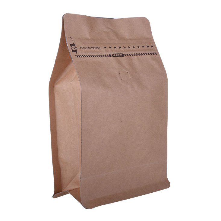 12 oz coffee bags wholesale