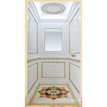 Aksen Villa Ascenseur Accueil Ascenseur Mrl J-012