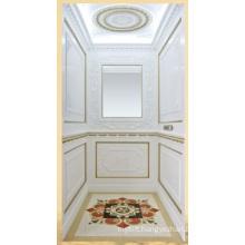 Aksen Villa Elevator Home Elevator Mrl J-012