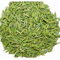 Порошок экстракта зеленого чая EGCG катехин эпикатехин