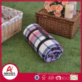 cheap custom picnic blanket,best selling portable outdoor waterproof camping mat