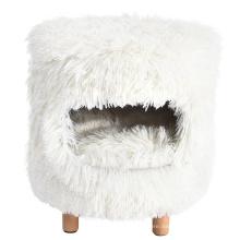 China Manufacture Professional Modern Luxury Cat Furniture