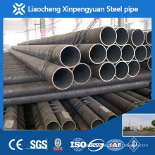 12 inch sch20 seamless carbon steel pipe st45.4 high quality made in china