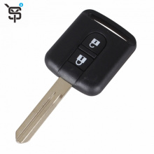 Best price key remote case for N-issan key shell YS200310