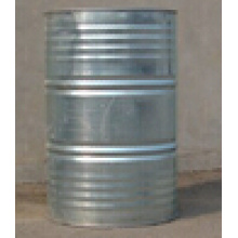 Tricresyl Phosphate/Tritolyl Phosphate for Sale
