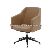 S-010B-1 heißer Verkauf und Qualitätsmassagestuhl