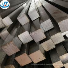 Barra de aço da mola 5160 / barra de aço inoxidável 304 preço da haste da barra