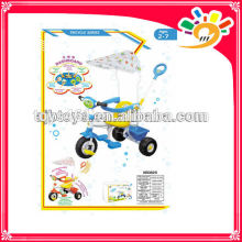 good baby plastic kids tricycle