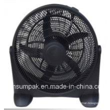 Ventilateur de 20 pouces