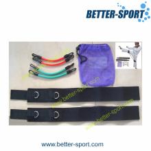 Leg Stretcher, Leg Extension, Leg Training Equipment