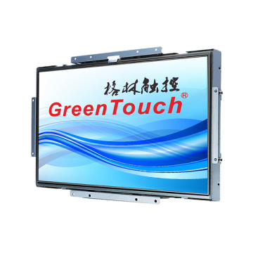 21,5-Zoll-Smart-Open-Frame-Touchscreen-Monitor