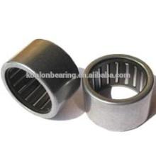 China fabricante rolamento de agulhas b105