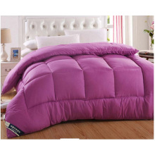 Bright Color 100% Cotton or Polyester Quilt F1844