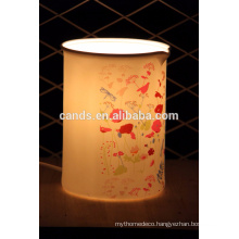 CE RoHS Certification tradition modern table lamp