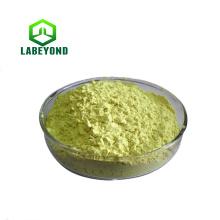 Ethylhexyl Triazone (EHT); Cas: 88122-99-0