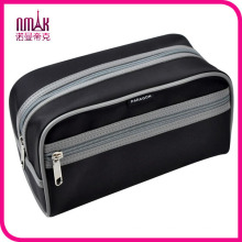 Travel Kits Wash Organizer Large Capacity Male Waterproof Camping Outdoor Cosmetic Bags