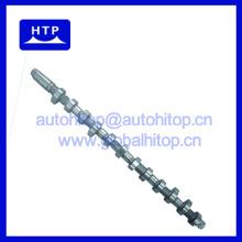 High Quality Diesel Engine Parts Cam Shaft for toyota 1HZ