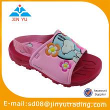 Die neuesten Großhandel Cartoon Kinder Schuhe