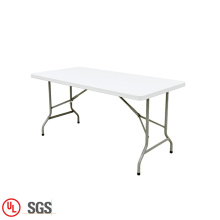 Foldable Dining Room Table Modern For Outdoor Events