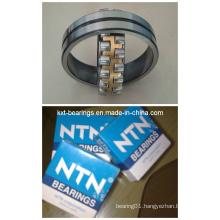 NTN 24130bk30d1 Spherical Roller Bearing 24128, 24126, 24124, 24132