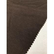 Tela de jersey de spandex de rayón