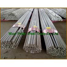 Made in China Ti Gr. 5/Ti6al4V Titanium Alloy Bar