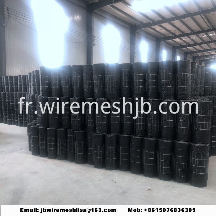 Wholesale-wire-back-pp-woven-geotexiltes-wire7