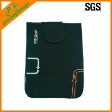 novo design estojo protetor laptop bag