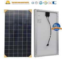 Painel solar policristalino de 210 W